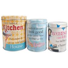 me to you tatty teddy tea coffe u0026 sugar kitchen storage tins