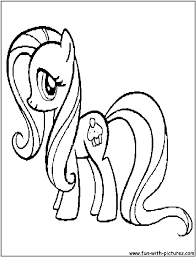 my little pony birthday coloring page my little pony birthday coloring pages