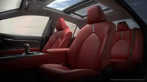 toyota convertible toyota cion tags 2018 toyota iq audi rs7 horsepower audi rs5