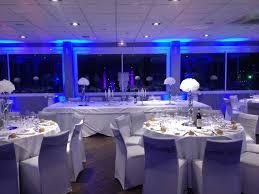 salle de mariage marseille louer une salle pour un mariage avec vue mer près de marseille