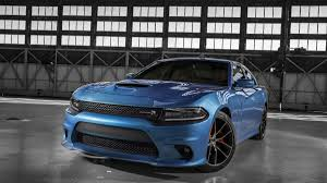 dodge jeep 2015 pack fever 2015 dodge charger r t autoweek
