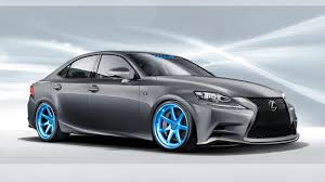 lexus is350 f sport package review wow illest is f sport package clublexus lexus forum discussion