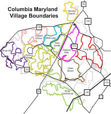 Home Design Store Columbia Md River Hill Columbia Maryland Wikipedia