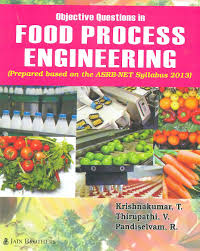 processing and food engineering pb garg m k amazon in electronics