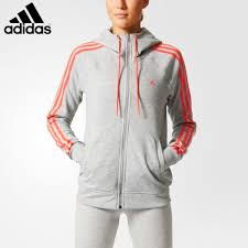 light blue adidas hoodie adidas feather light tennis shoes women adidas essentials 3 stripes