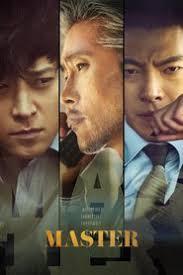 film action sub indonesia terbaru nonton download film action terbaru andronymous77 nonton movie