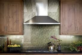 glass backsplash tiles for kitchen u2014 decor trends glass