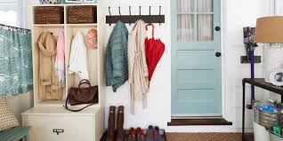 mudroom ideas entryway furniture