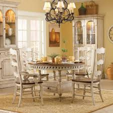 High Quality Dining Room Furniture by Dining Tables Round Dining Room Table Seats 8 Dining Set Pieces
