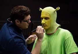 professional special effects makeup 10 12 16 professional makeup artist green taft school