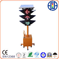 solar traffic light solar traffic light suppliers and