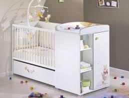chambre bébé confort bons plans lit et chambre transformables sauthon poussette bébé