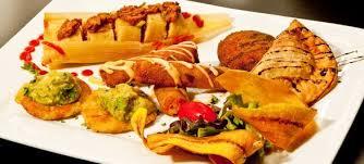 recette de cuisine cubaine la cuisine cubaine en floride recettes tradionnelles cubaines