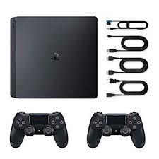 video game black friday deals amazon amazon com playstation 4 dualshock 4 bundle video games