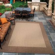 Zebra Outdoor Rug Area Rug Fancy Persian Rugs Zebra Rug As Couristan Outdoor Rugs