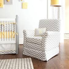 armchair for nursery nursing chair in grey ikea rocking chair