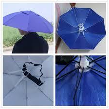Beach Sun Umbrella Online Get Cheap Sun Umbrella Beach Aliexpress Com Alibaba Group