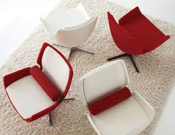 Reception Lounge Chairs 108 Best Reception Lounge Images On Hon Office