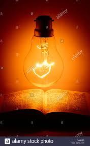 electric bulb words stock photos u0026 electric bulb words stock