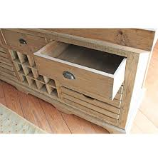 Reclaimed Kitchen Islands by Amazon Com Jean French Country Reclaimed Pine Blue Stone Kitchen