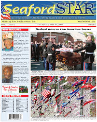 may 25 2006 s by morning star publications issuu