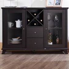 Sideboard For Dining Room by Sideboards U0026 Buffet Tables You U0027ll Love Wayfair
