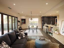 home trend design pantone reveals 2018 home design and color trend forecast