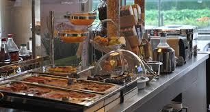 chambre et petit dejeuner petit dejeuner buffet hotel lyon gare part dieu mercure part dieu