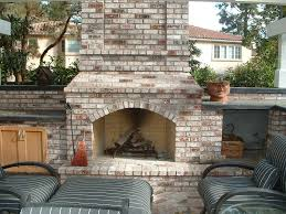 Outdoor Fireplace Chimney Cap - fireplaces walton u0026 sons masonry inc 30 years experience in