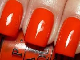 opi a roll in the hague nail polish h53 u2013 nail polish diva