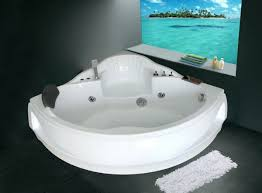 Whirlpool For Bathtub Portable Portable Whirlpool For Indoor Or Outdoor Great Joy Hum Ideas