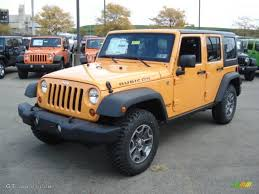 sand jeep for sale lafollettefinestreport cf