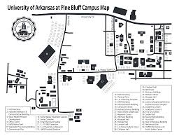 visit us university of arkansas at pine bluff