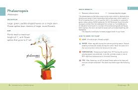 benefits of houseplants houseplants for a healthy home book by jon vanzile official