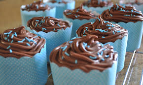 chocolate cupcakes claire k creations