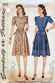 vintage dresses black friday amazon 213 best diy vintage sewing images on pinterest hats headgear