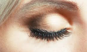 Do Eyelash Extensions Ruin Your Natural Eyelashes Dangers Of False Eyelashes Cornea Consultants Of Albany
