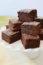Ina Garten Brownies Ultimate Cakey Brownies Recipe Brownies Cake And Recipes