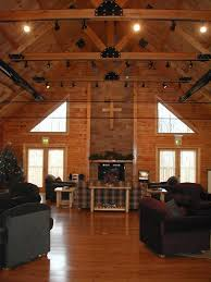 log home interior log cabin interior ideas home floor plans designed in pa log home