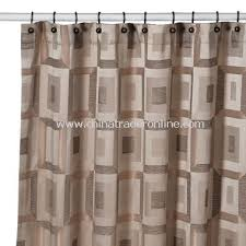 Croscill Shower Curtain Wholesale Metro Bronze Shower Curtain By Croscill Buy Discount