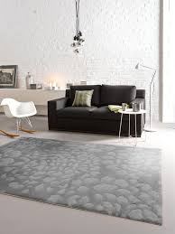 moderne teppich 56 best moderne teppiche images on modern rugs interior