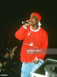 tupac shakur stock photos and pictures getty images