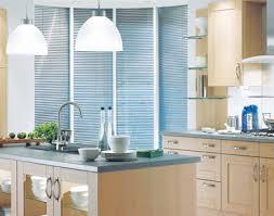 kitchen collections western kitchen