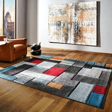 teppich kibek angebote atemberaubend teppich kibek wiedemar ideen das beste