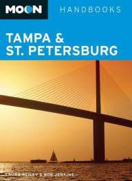 Barnes And Noble In St Petersburg Fl Florida Travel U S Travel States Books Barnes U0026 Noble