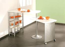 table cuisine modulable table cuisine modulable table de cuisine contemporaine modulable