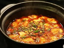 13 best food images on pinterest asian diet korean diet and 30 diet