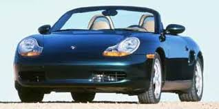 2001 porsche boxster 0 60 porsche boxster boxster history boxsters and used boxster