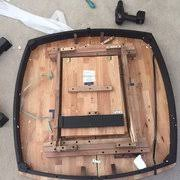 home furniture mart 21 photos furniture stores 5301 sheila
