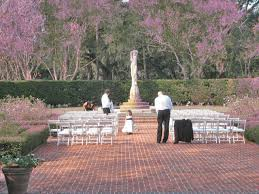 Wedding Venues In New Orleans Nice Botanical Gardens New Orleans Places To Get Married New
